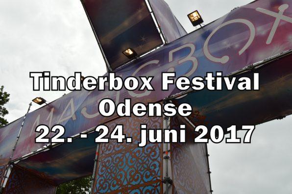 tinderbox-2017