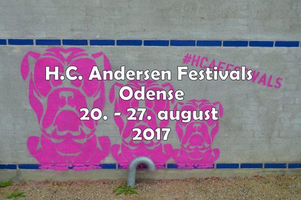hcandersen-festivals-2017