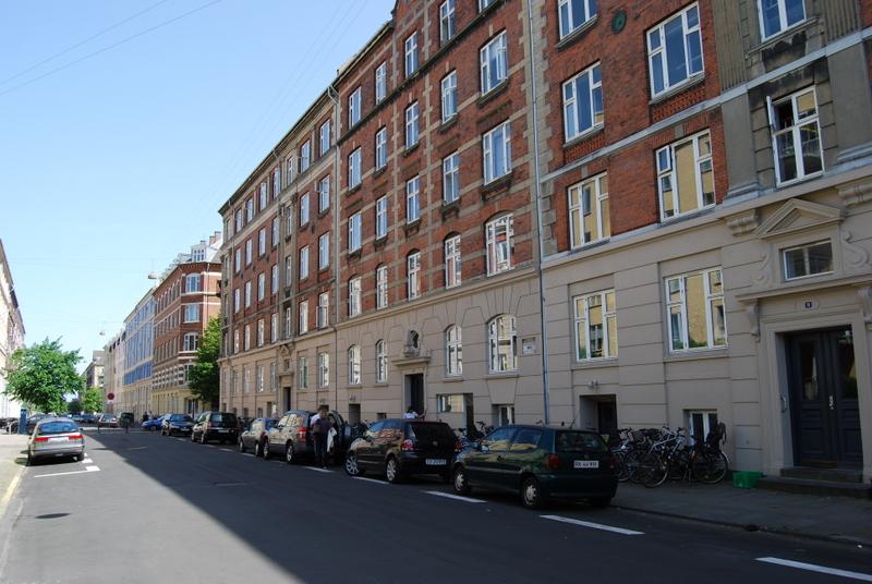gammel sex sexklub københavn